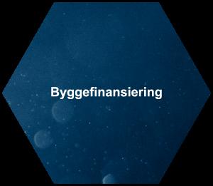 Secure Byggefinansiering