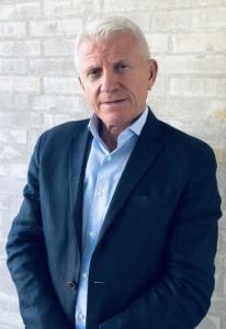 Peter Svare-Andersen