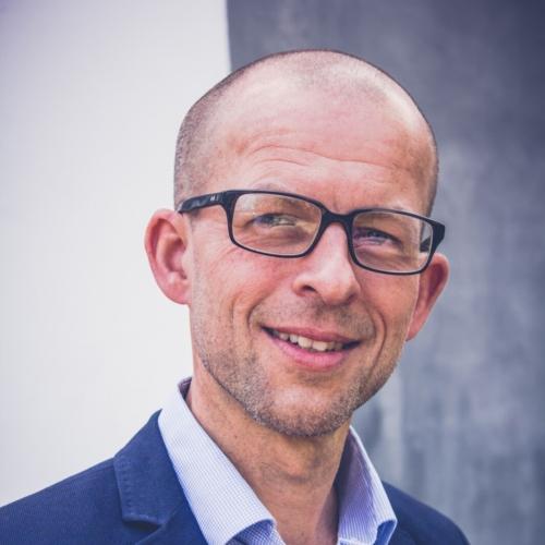 Claes Hvilsted