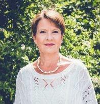 Joan Dudek